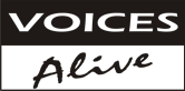 Gospelchor Voices Alive